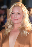 Elisabeth Rohm attends The Disney World Premiere of The Jungle Book held at The El Captian theatre  in Hollywood, California on April 04,2016                                                                               © 2016 Hollywood Press Agency