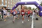 2012-09-16 Maidenhead Half