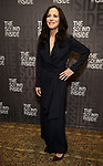 """Mary-Louise Parker during the Press Preview Photo Call for """"The Sound Inside"""" at Studio 54 on September 20, 2019 in New York City."""