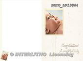 Alfredo, BABIES, paintings, BRTOLP13864,#B# bébé, illustrations, pinturas