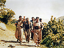 Iraq 21982 <br />