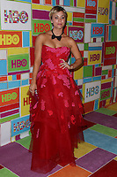 WEST HOLLYWOOD, CA, USA - AUGUST 25: Kaley Cuoco at HBO's 66th Annual Primetime Emmy Awards After Party held at the Pacific Design Center on August 25, 2014 in West Hollywood, California, United States. (Photo by Xavier Collin/Celebrity Monitor)