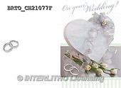 Alfredo, WEDDING, HOCHZEIT, BODA, photos+++++,BRTOCH21077F,#W#