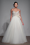 Anna Maier Couture Collection 45