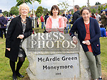 McArdle Green 10th Anniversary