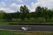 Pirelli World Challenge<br /> Grand Prix of VIR<br /> Virginia International Raceway, Alton, VA USA<br /> Saturday 29 April 2017<br /> Peter Kox/ Mark Wilkins<br /> World Copyright: Richard Dole/LAT Images<br /> ref: Digital Image RD_PWCVIR_17_103