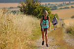 2018-07-15 Race to the Stones 76 IM Lidlington