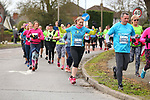 2020-03-15 Brentwood Half 16 JH Chelmsford Rd