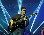 PHILLIP PHILLIPS (2014)