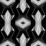 Pia 18303 07548 07582 matrix