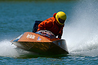 34-M   (Outboard Runabout Marathon)