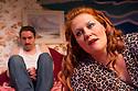 Kissing Sid James, Jermyn St Theatre
