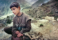 """""""1999"""" Pakistan, the first year"""