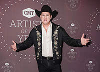 Jon Pardi attends the 2021 CMT Artist of the Year on October 13, 2021 in Nashville, Tennessee. Photo: Ed Rode/imageSPACE/MediaPunch
