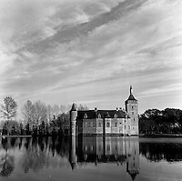 Kasteel Horst (Holsbeek)
