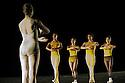 Royal Ballet Flanders, Artifact
