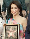 8513_Lucy Liu Star