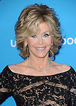 """Jane Fonda attends unite4:good and Variety presentation """"unite4:humanity"""" Celebrating Good, Giving and Greatness Around the Globe held at Sony Picture Studios in Culver City, California on February 27,2014                                                                               © 2014 Hollywood Press Agency"""