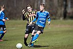 HBK-Häcken_U19_04222017