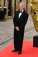 Michael Palin<br /> at the BAFTA Craft Awards 2019, The Brewery, London<br /> <br /> ©Ash Knotek  D3497  28/04/2019