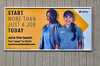 MAY 06 Job Openings In Emporia, Kansas
