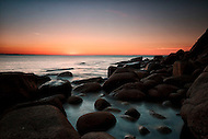 Image Ref: PI001<br /> Location: Cape Woolamai<br /> Date Shot: 12th March 2013