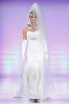 TeKay Designs Queen of the Brides