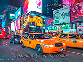 Assaf, LANDSCAPES, LANDSCHAFTEN, PAISAJES, photos,+Broadway, Buildings, Cab, Capital Cities, Cars, City, Cityscape, Color, Colour Image, Commercial Sign, Illuminated, Internati+onal Landmark, Manhattan, National Landmark, Neon Light, New York, New York City, Night, Photography, Road, Street, Street Li+ght, Taxi, Times Square, Traffic, Urban Scene, Vehicles,Broadway, Buildings, Cab, Capital Cities, Cars, City, Cityscape, Colo+r, Colour Image, Commercial Sign, Illuminated, International Landmark, Manhattan, National Landmark, Neon Light, New York, Ne+,GBAFAF20131117,#l#, EVERYDAY