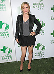 Radha Mitchell  at the 7th Annual Global Green Pre-Oscar Party held at Avalon in Hollywood, California on March 03,2010                                                                   Copyright 2010  DVS / RockinExposures