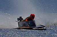 24-J       (Outboard Hydroplanes)