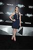 The Dark Knight Rises July 16, 2012 MAIN FOLDER