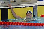 Angela Marina, Lima 2019 - Para Swimming // Paranatation.<br /> Angela Marina competes in Para Swimming // Angela Marina participe en paranatation. 26/08/19.