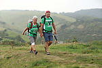 2021-09-04 Mighty Hike JC 10 PT Church Knowle