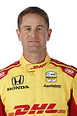 Hunter-Reay, Ryan
