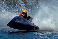 60-M   (Outboard Runabouts)