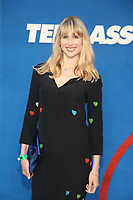 WEST HOLLYWOOD, CA - JULY 15: Lucy Punch at Apple TV+ Ted Lasso Season 2 Premiere at The Rooftop at The Pacific Design Center in West Hollywood, California on July 15, 2021. <br /> CAP/MPIFS<br /> ©MPIFS/Capital Pictures