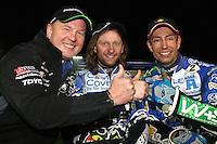 Speedway 2008