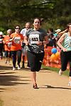 2017-05-14 Oxford 10k 46 SGo finish