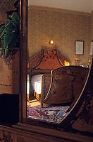 Europe/France/Champagne-Ardenne/51/Marne/Epernay: Maison Belle époque Perrier-Jouet - Maison de Champagne Perrier Jouet