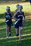 2020 West York JH Cross Country