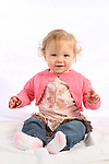 Lexie O'Sullivan 1116..(Photo credit should read Jenny Matthews www.newsfile.ie)....This Picture has been sent you under the conditions enclosed by:.Newsfile Ltd..The Studio,.Millmount Abbey,.Drogheda,.Co Meath..Ireland..Tel: +353(0)41-9871240.Fax: +353(0)41-9871260.GSM: +353(0)86-2500958.email: pictures@newsfile.ie.www.newsfile.ie.