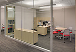 Safelite AutoGlass Offices | Dupler