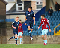 Airtricity Div 1: Cobh Ramblers 1 - 2 Shelbourne : 15th May 21