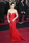 Sandra Bullock attends the 83rd Academy Awards held at The Kodak Theatre in Hollywood, California on February 27,2011                                                                               © 2010 DVS / Hollywood Press Agency