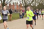 2017-02-19 Hampton Court 46 TRo rem
