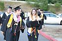 2016 CKHS Graduation (After Candids)
