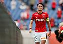 Levain Cup - Urawa Red Diamonds 0-1 Kashiwa Reysol