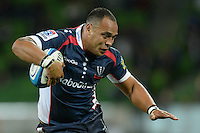 Super Rugby 2012 - 2012-03-23 - Rebels beat Force 30-29