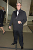 Mike Nichols ..at The Film Society of Lincoln Center honor of Dustin Hoffman on April 18, 2005 at Avery Fisher Hall. ..Photo by Robin Platzer, Twin Images