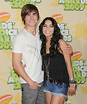 RE_09Kids_Choice_032809